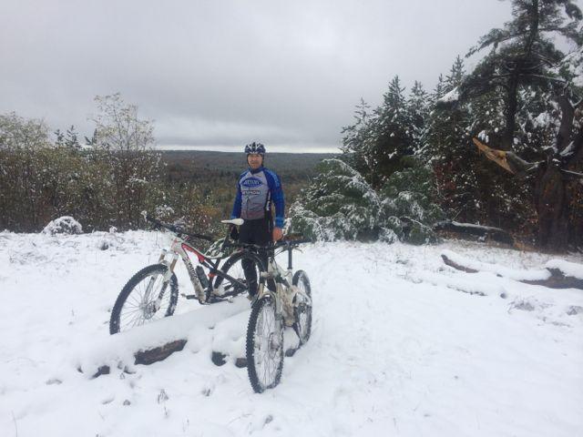 Simcoe County Mountain Bike Club-img_1169.jpg