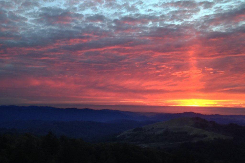 Sunrise or sunset gallery-img_1169.jpg