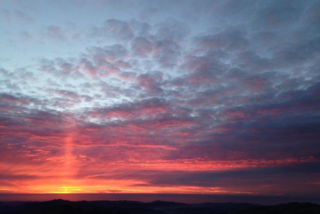 Sunrise or sunset gallery-img_1171.jpg