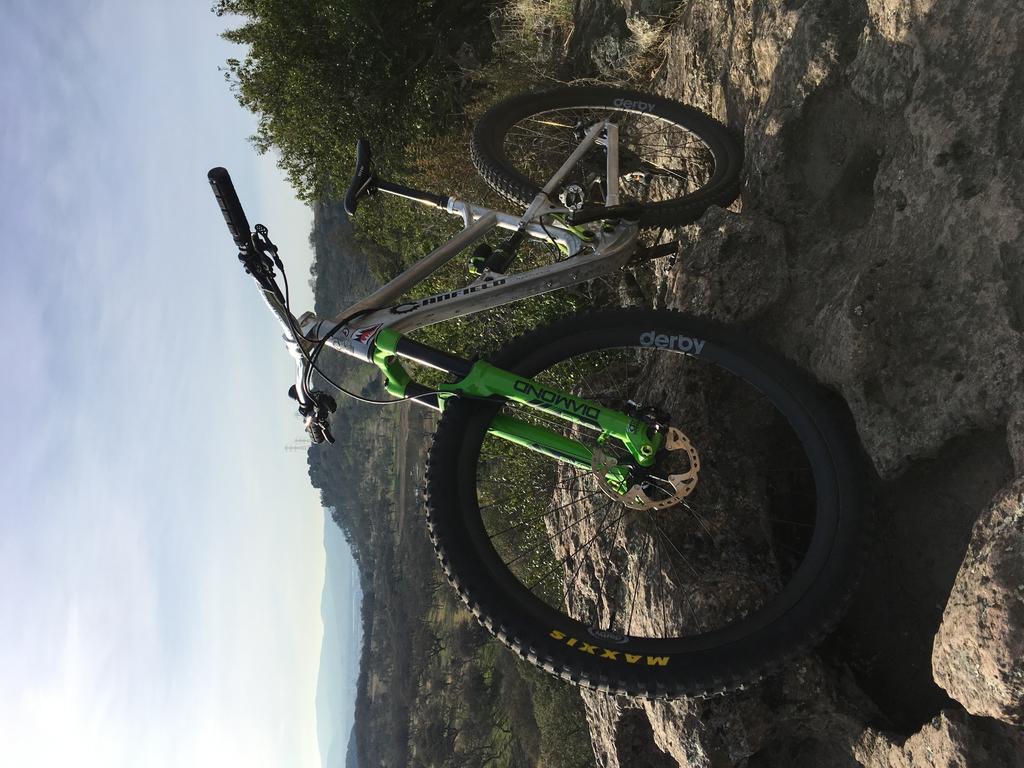 alu or carbon wheels?-img_1173.jpg