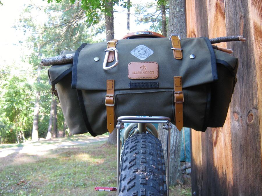 Bikepacking gear bags - who makes 'em?-img_1174.jpg