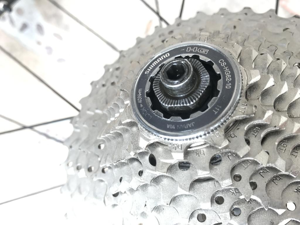 """Yet another rear axle size question (or """"What wheelset do I need..."""")-img_1174.jpg"""