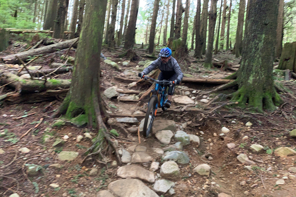 did you ride today?-img_1174.jpg