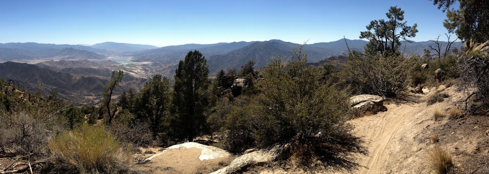RR: Cannell Plunge - Kernville, CA-img_1174.jpg