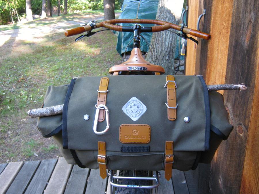 Bikepacking gear bags - who makes 'em?-img_1175.jpg