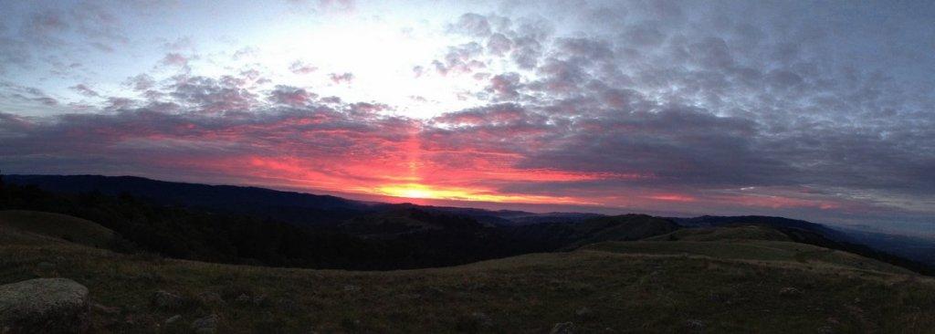 Sunrise or sunset gallery-img_1176.jpg