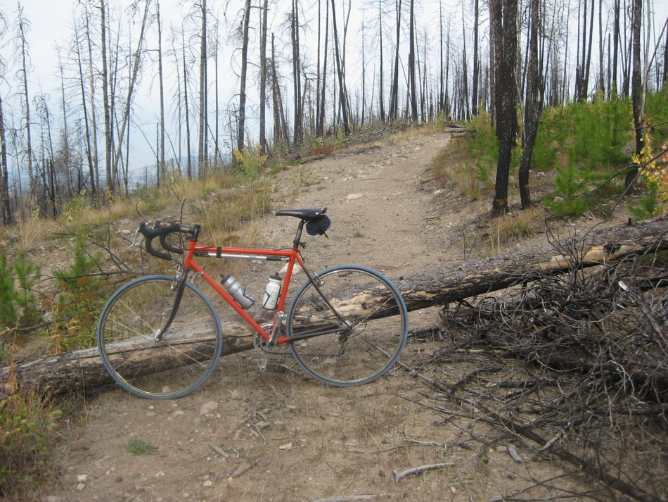Cross Bikes on Singletrack - Post Your Photos-img_1177.jpg