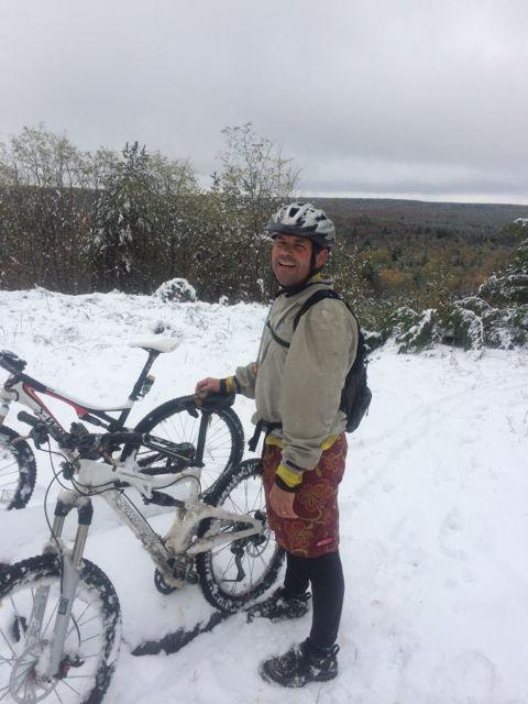 Simcoe County Mountain Bike Club-img_1177.jpg