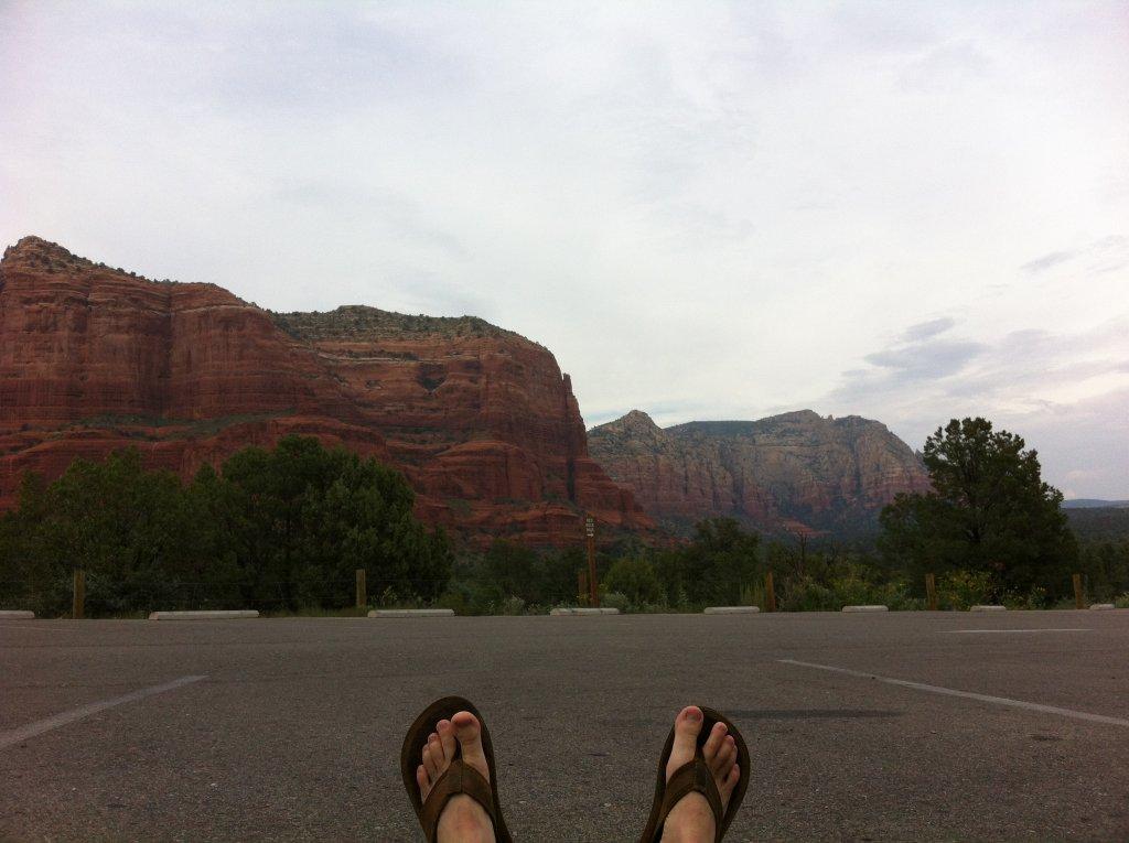 Trip Report:  Epic AZ Visit-img_1182.jpg
