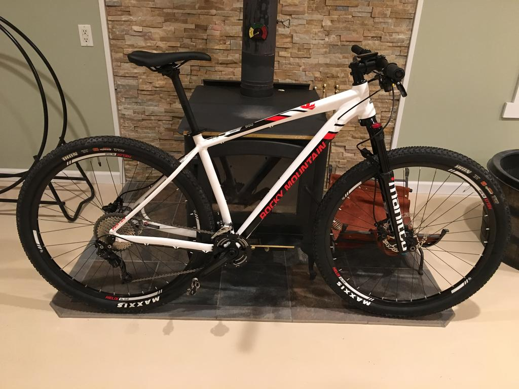 Post a PIC of your latest purchase [bike related only]-img_1184.jpg