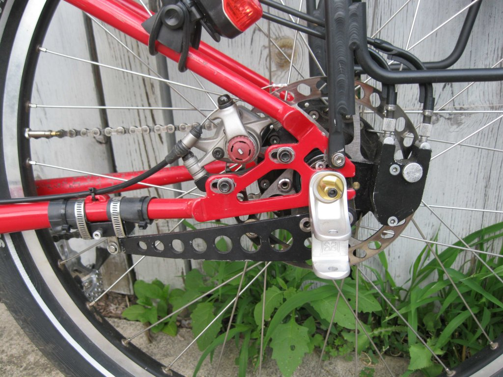 Internal Hub MTBs, post yours here!-img_1186a.jpg