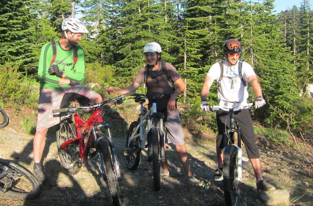 Osborne Mountain Weekend-img_1191.jpg