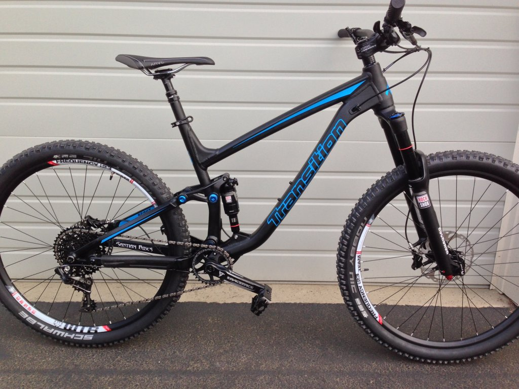 2015 Transition Scout (L) Spec 1 Build....!!!!!! WOW..!*&#@-img_1192.jpg