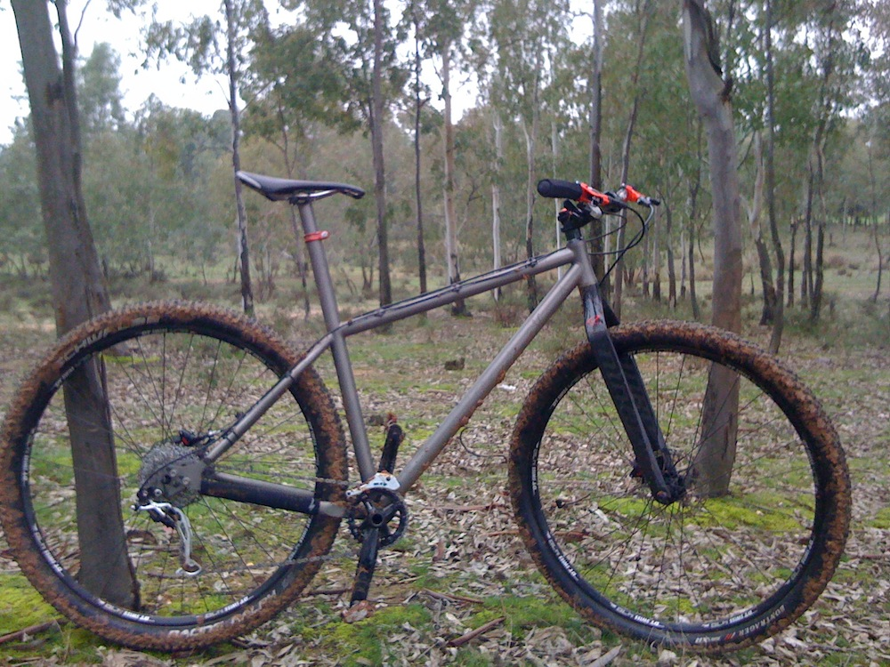 Can We Start a New Post Pictures of your 29er Thread?-img_1192.jpg