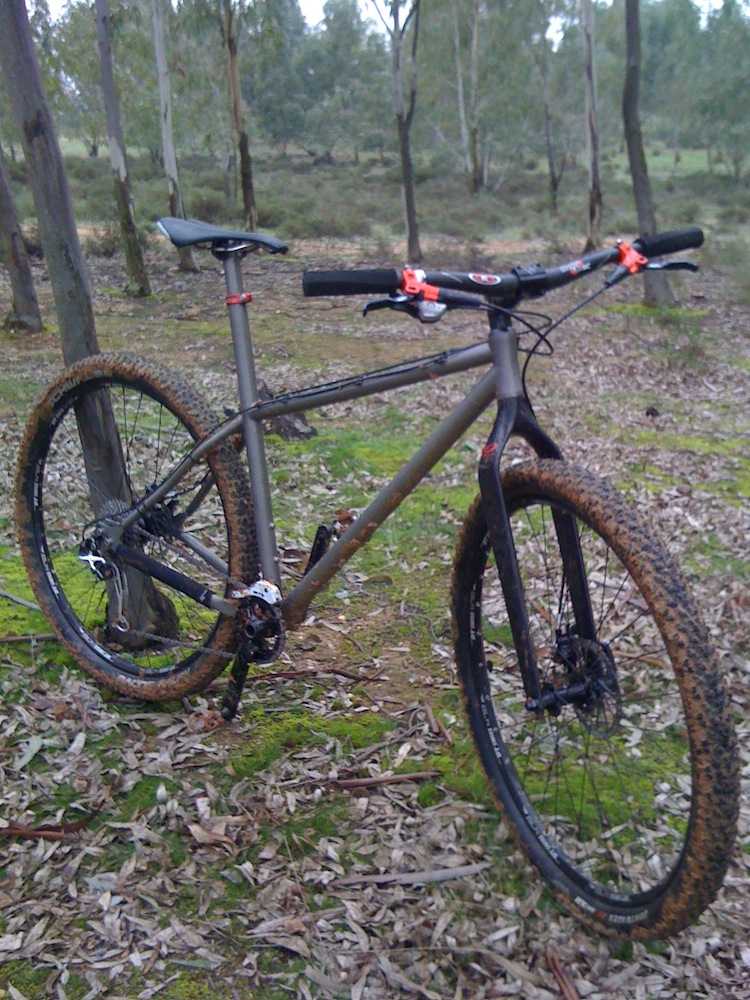 Can We Start a New Post Pictures of your 29er Thread?-img_1193.jpg