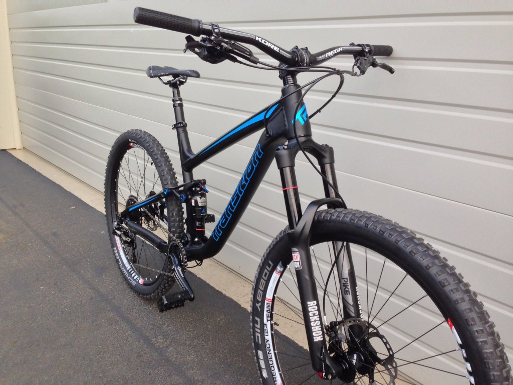 2015 Transition Scout (L) Spec 1 Build....!!!!!! WOW..!*&#@-img_1194.jpg