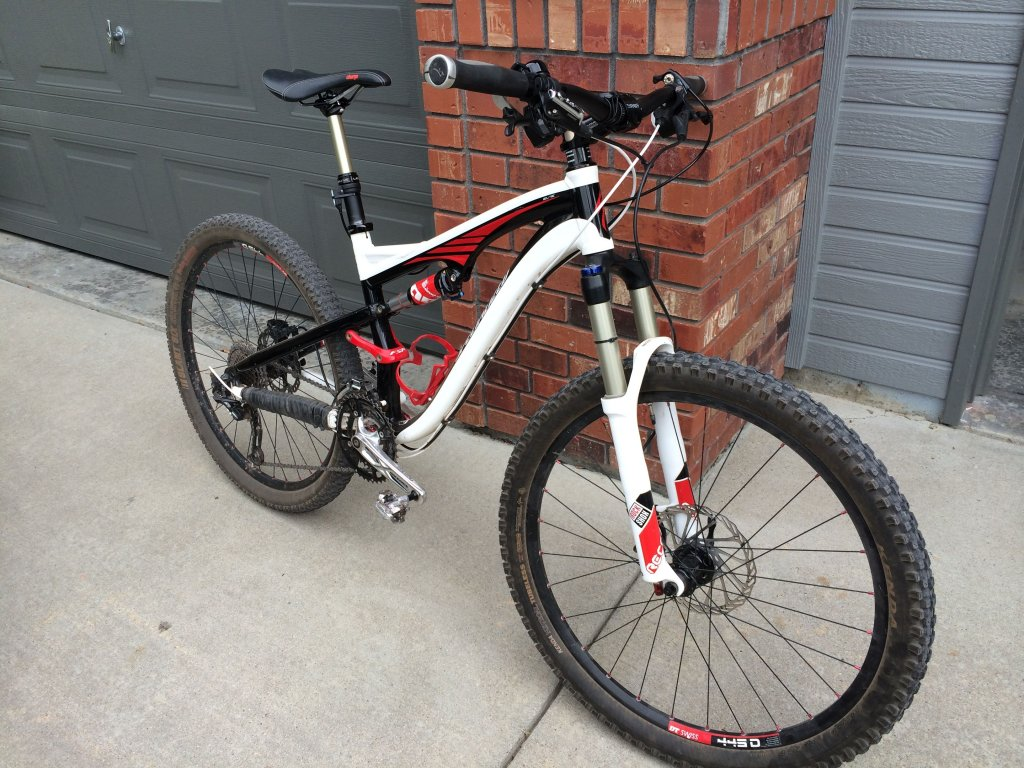 What's The Latest Thing You've Done To Your Specialized Bike?-img_1196.jpg