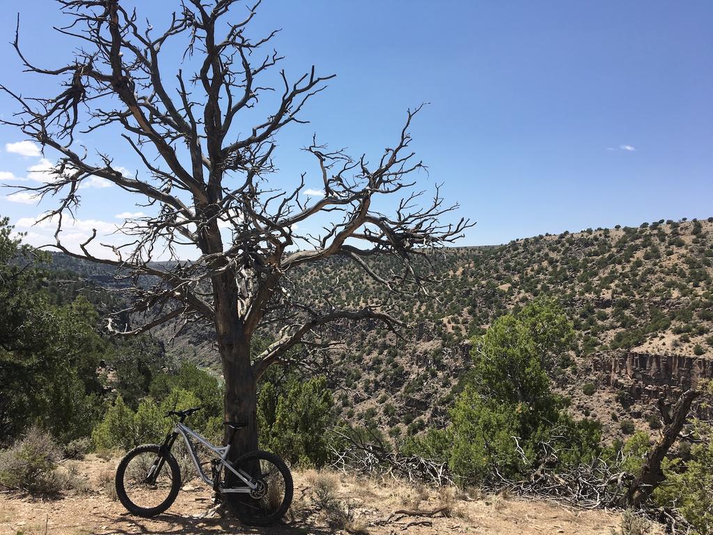 Riding+Geology= awesome!!!-img_1197.jpg