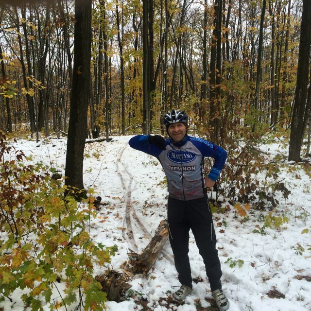 Simcoe County Mountain Bike Club-img_1197.jpg