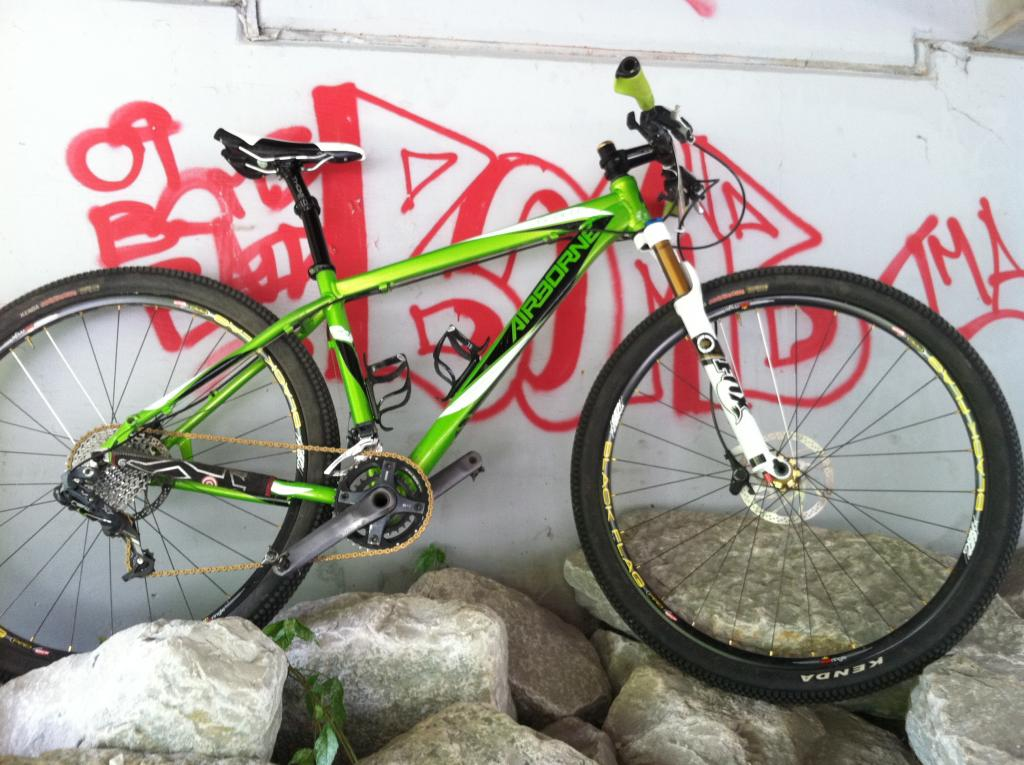Post Your Modified Airborne Bikes-img_1198.jpg