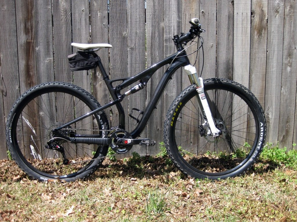 Looking for some pack ideas for my bike.-img_1199-1.jpg