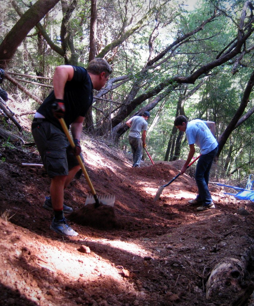 My Tamarancho Flow Trail Work Day Re-cap-img_1199.jpg