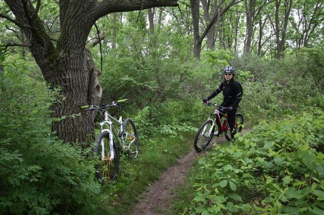 Wisconsin Trail Photos-img_1201.jpg