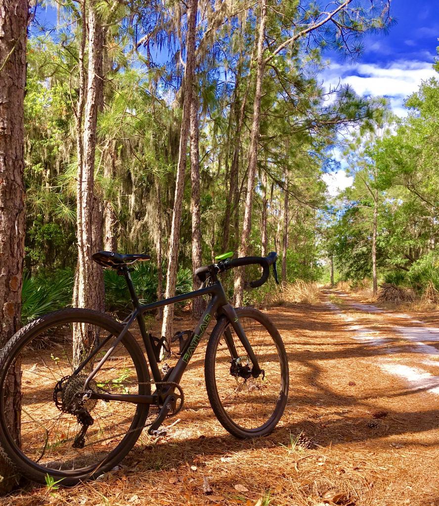 Cross Bikes on Singletrack - Post Your Photos-img_1203.jpg