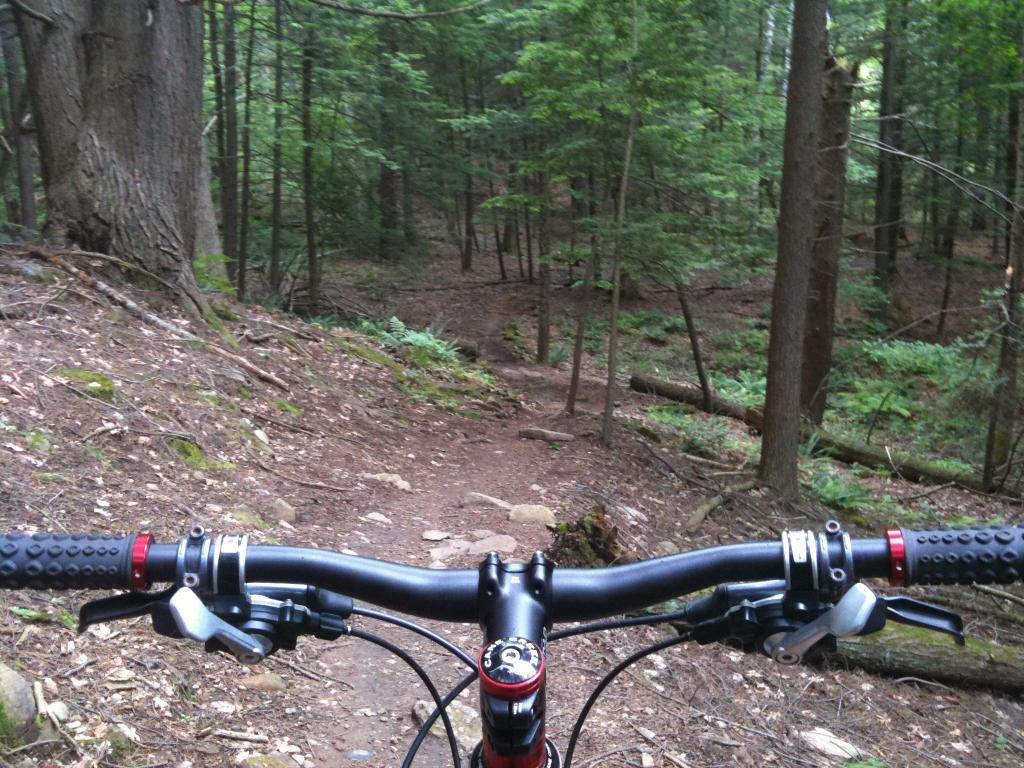 Mass Riders, Post Your Bikes/Where You Ride-img_1203.jpg