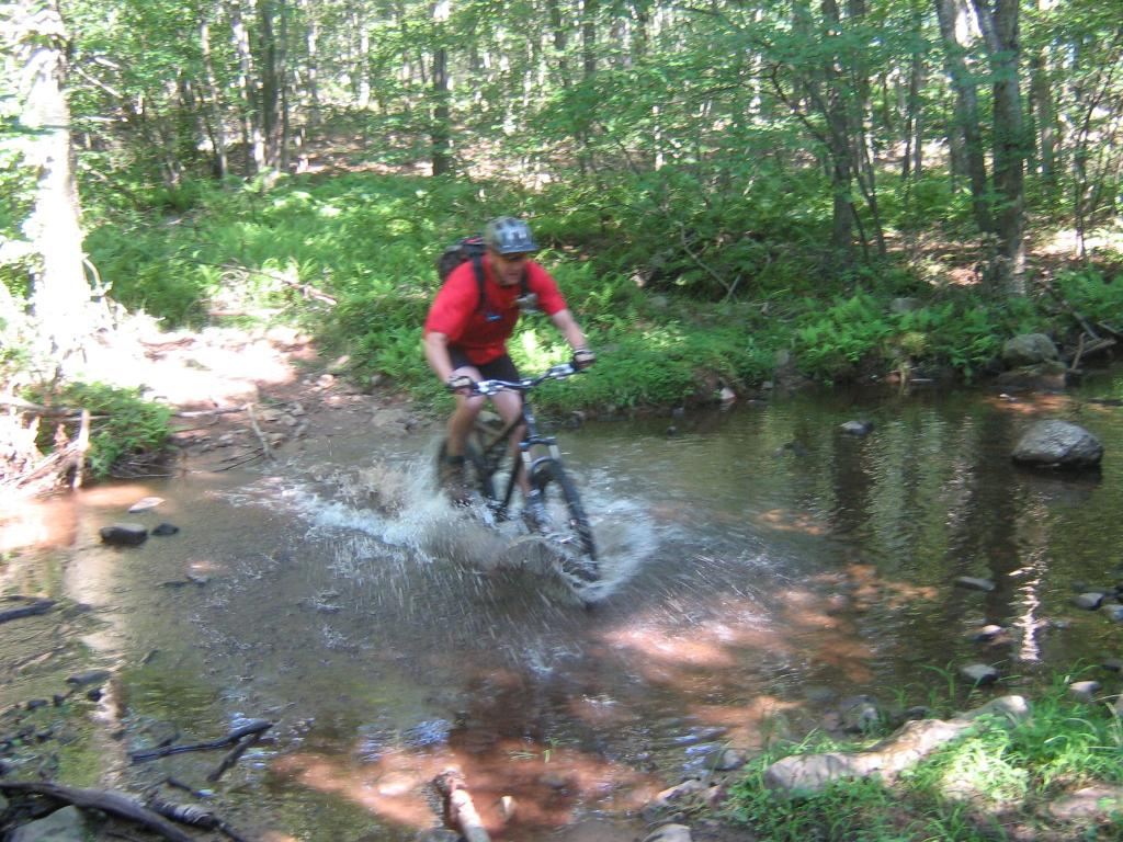 Riding through water.....-img_1203.jpg