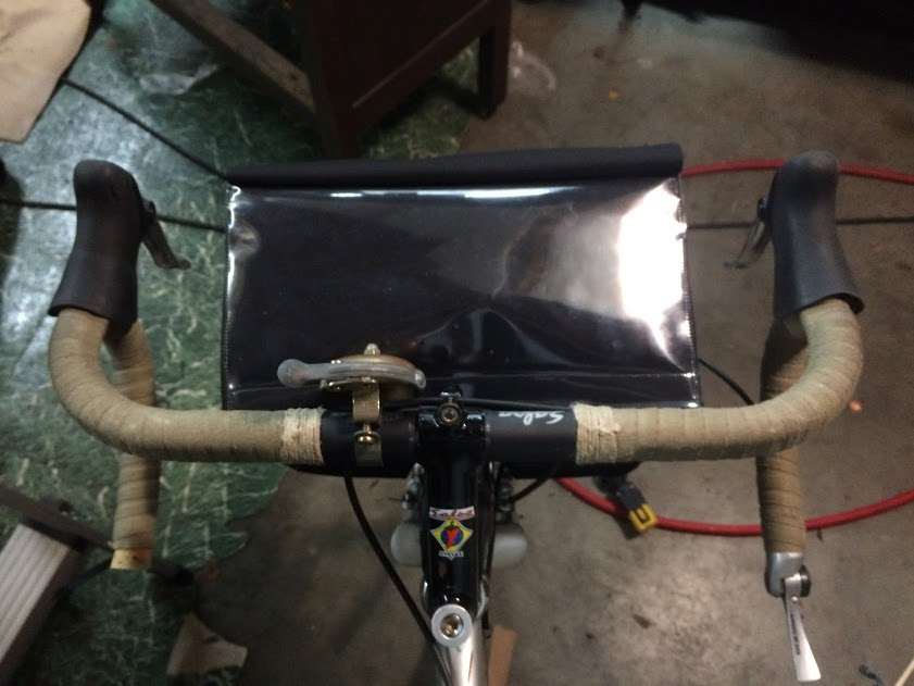 Make Your Own Bikepacking gear-img_1204.jpg