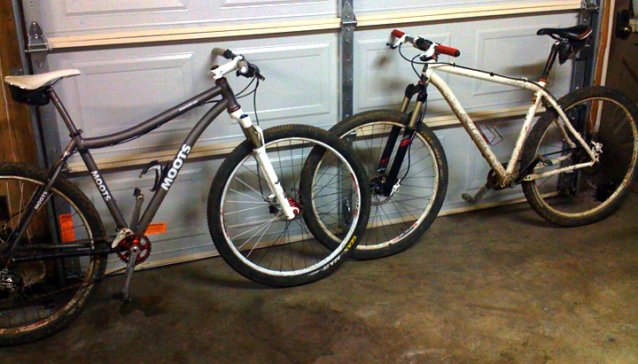 Can We Start a New Post Pictures of your 29er Thread?-img_1205.jpg