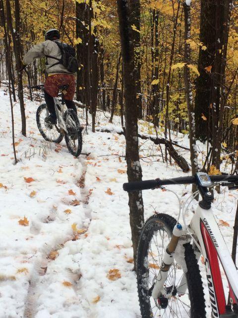 Simcoe County Mountain Bike Club-img_1205.jpg