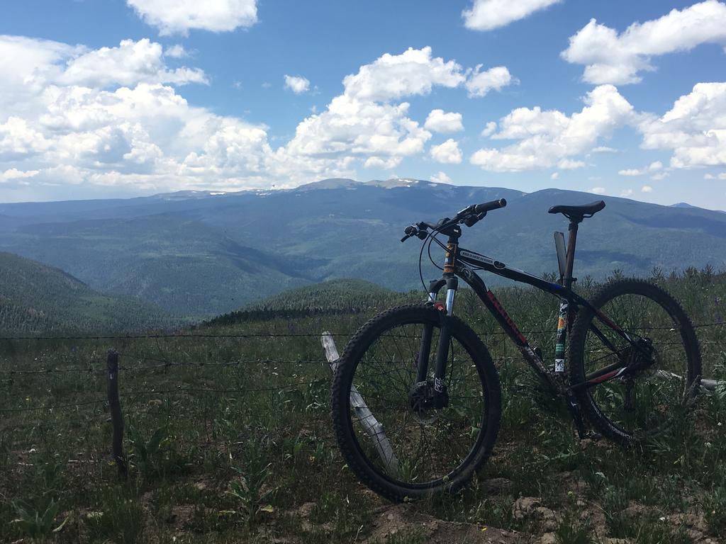 The NM Trail Pix Thread-img_1206.jpg