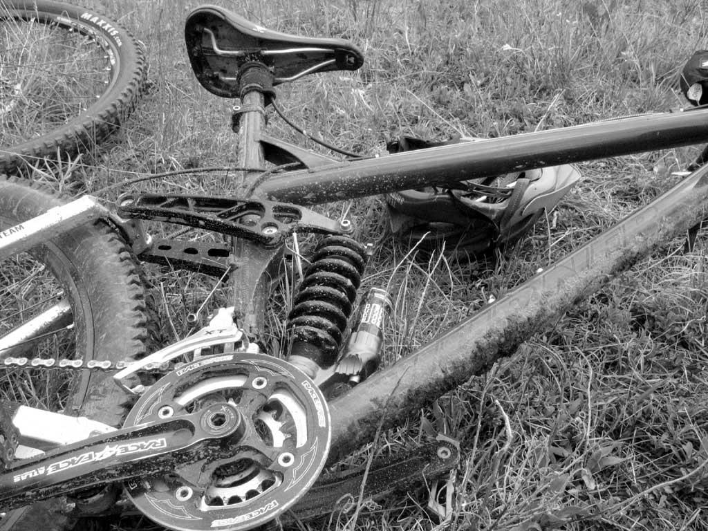 A different kind of Bike Porn-img_1207.jpg
