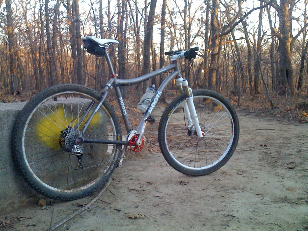 Post your Titanium 29ers-img_1207.jpg