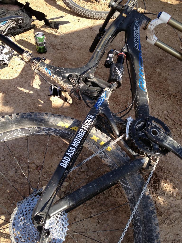 bike names-img_1208.jpg