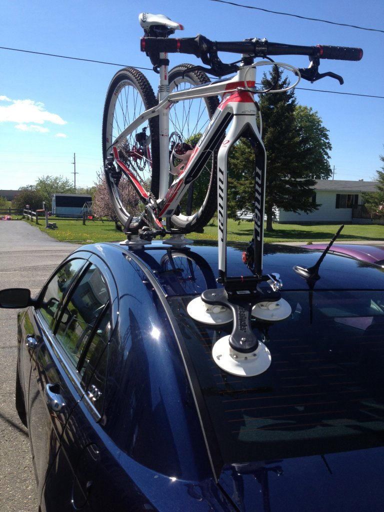 SeaSucker Bike Rack Owners... POST YOUR PICS!-img_1208.jpg