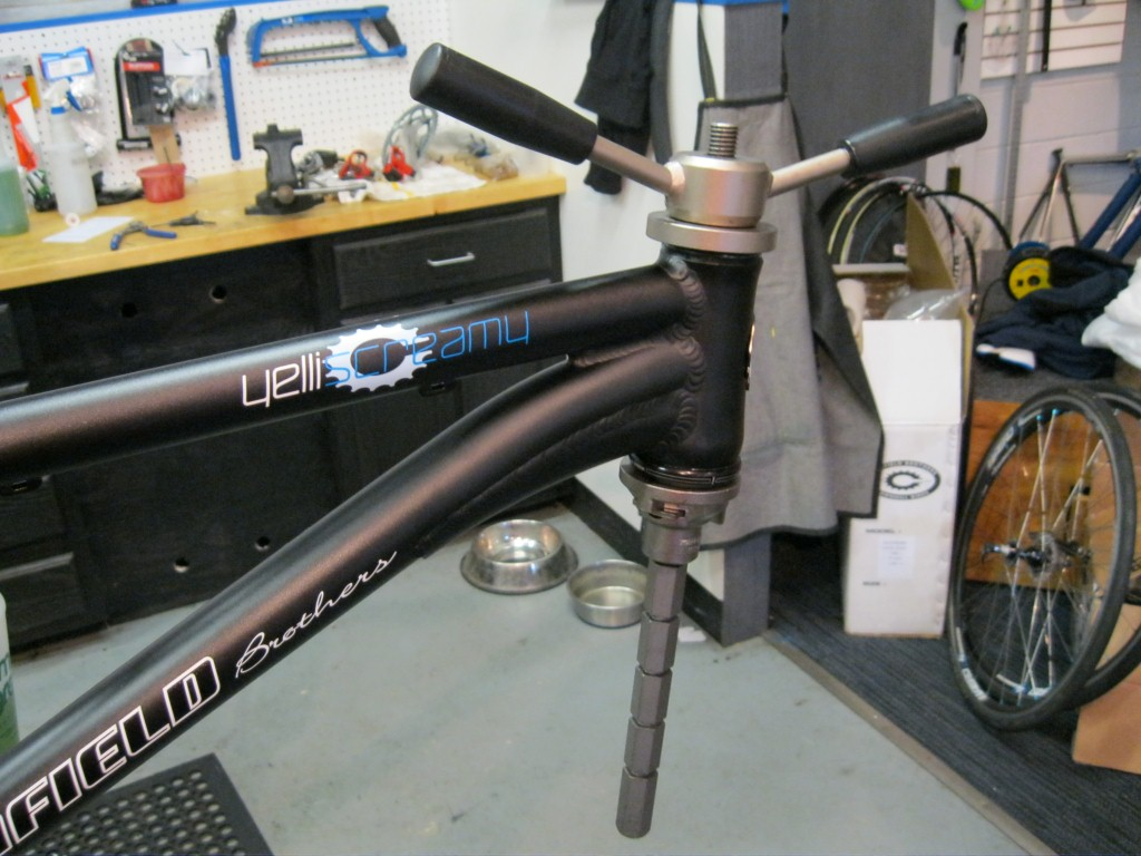 2013 Black Yelli Build / Review-img_1208-medium-.jpg