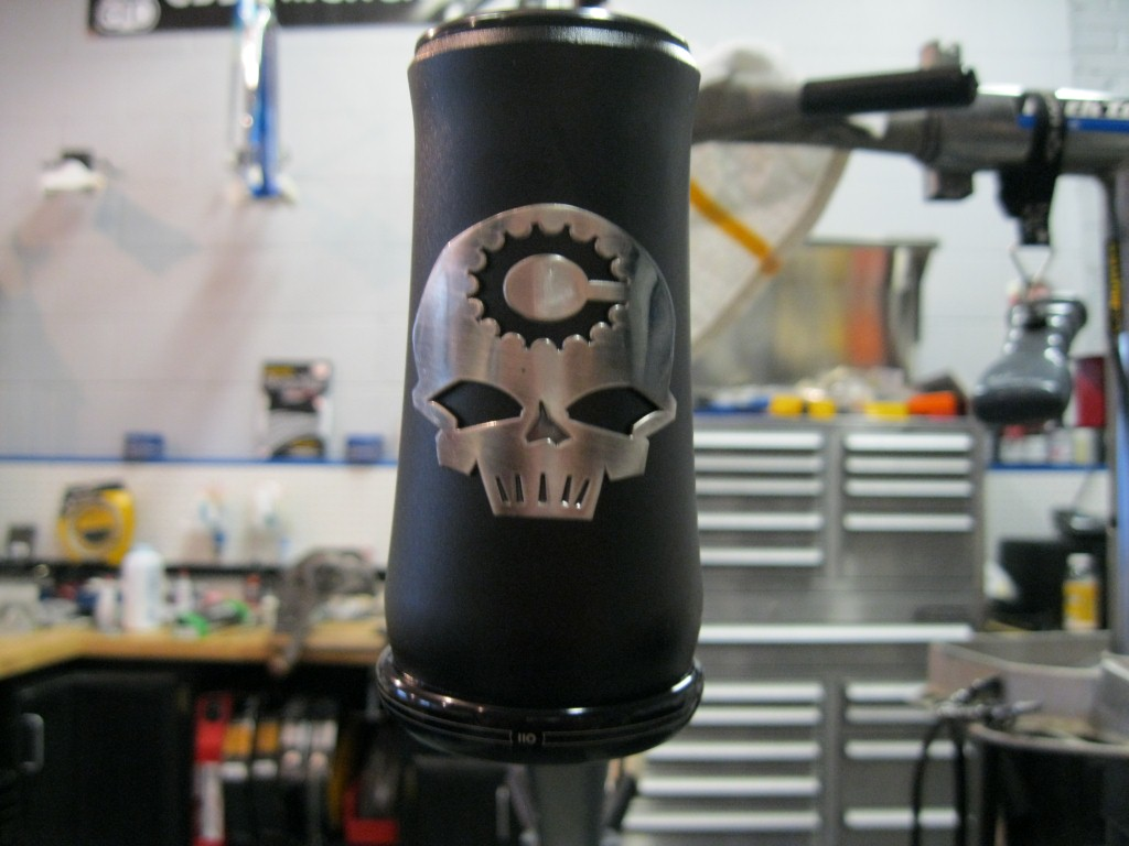 2013 Black Yelli Build / Review-img_1209-medium-.jpg