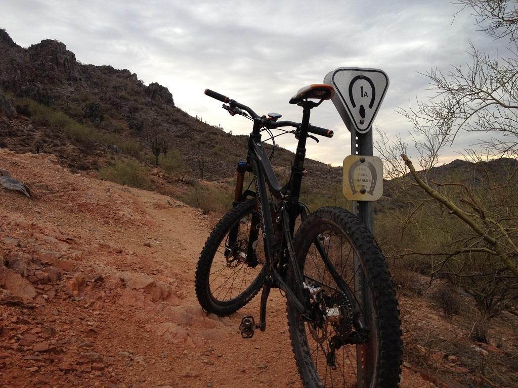 Bike + trail marker pics-img_1213.jpg