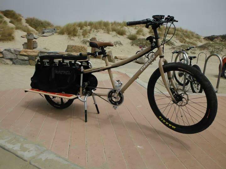 Post Pics of your Cargo Bike-img_121362120816023.jpeg