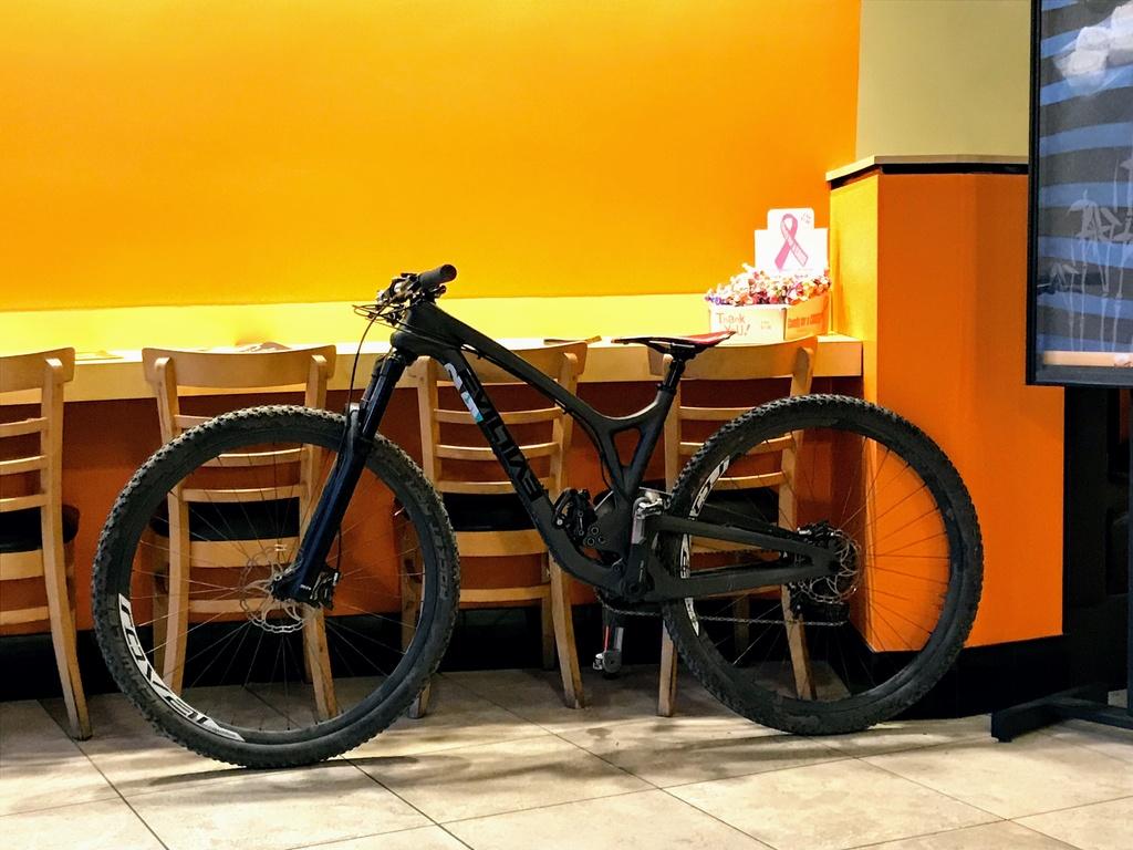 Xc bikes with aggressive geo-img_1214.jpg