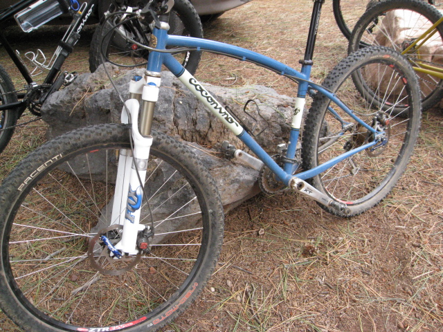 650B Picture Thread-img_1214.jpg