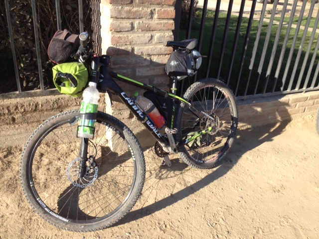 Bikepacking with a lefty?-img_1214.jpg