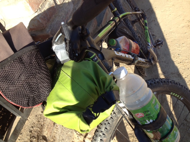 Bikepacking with a lefty?-img_1216.jpg