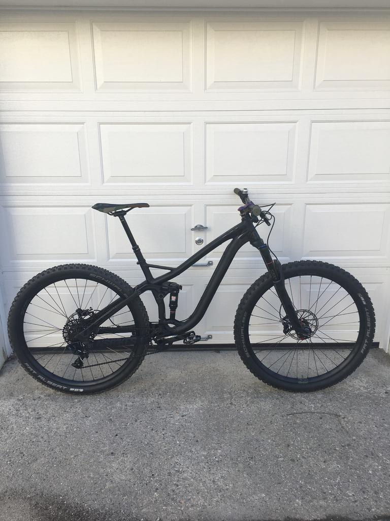 NS snabb plus 29er - who has one, give us a review-img_1217.jpg