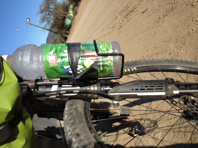Bikepacking with a lefty?-img_1217.jpg