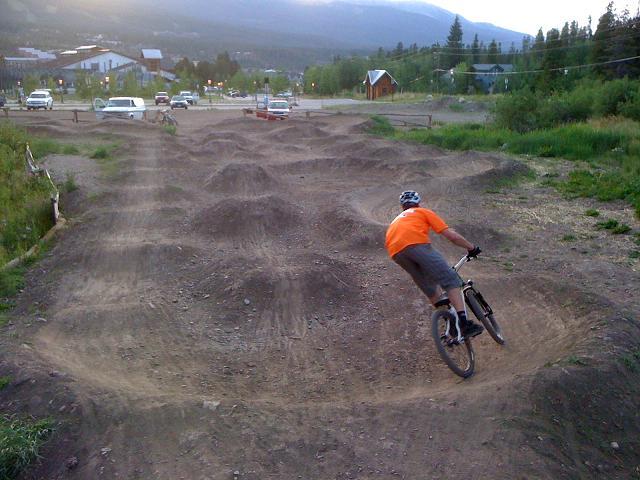 Need dirt jump builders-img_1218.jpg