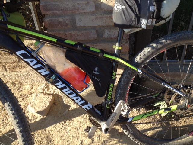 Bikepacking with a lefty?-img_1218.jpg